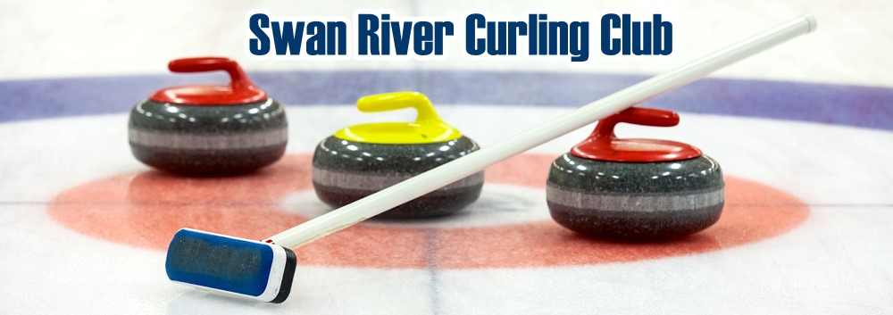 Swan River Curling Club
